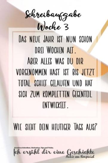 schreibaufgabe-pinterest-3