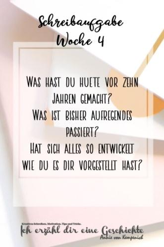 schreibaufgabe-pinterest-4