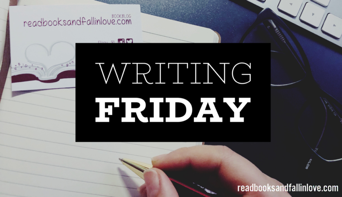 writingfriday2019_header-1100x633
