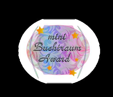 mini-buchtraum-award-logo
