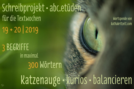 2019_1920_2_300