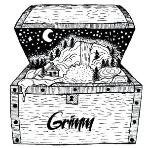 grimm_klein