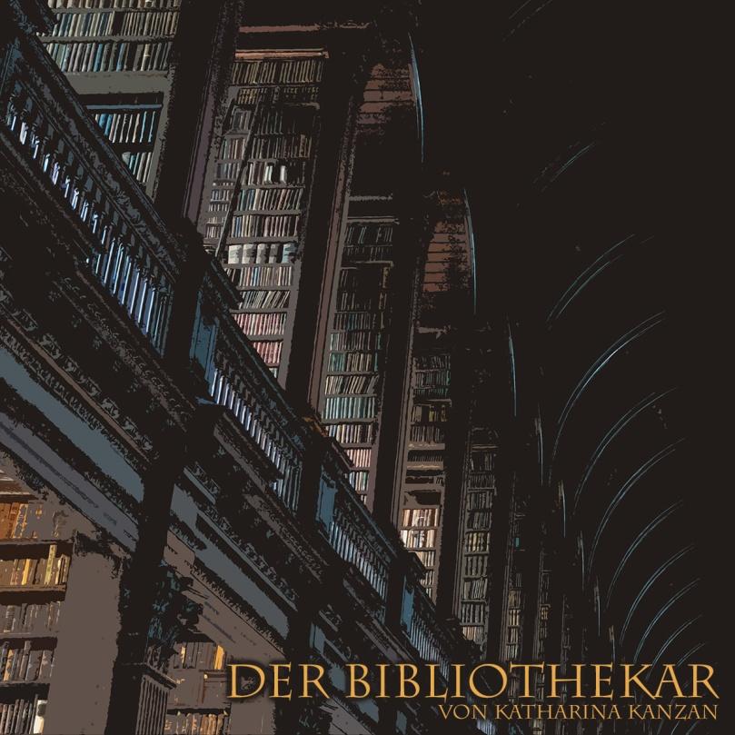 DerBibliothekar_KatharinaKanzan